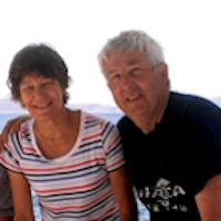Benoît et Marie B.